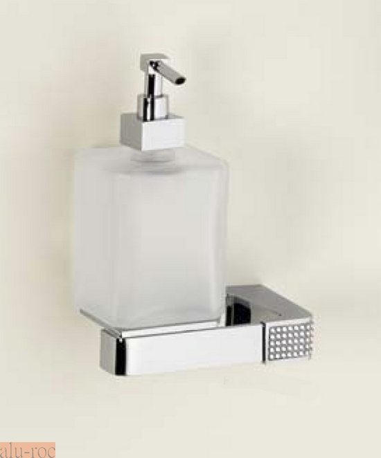 Mobiliario de ba o accesorios de cocina mamparas de for Accesorios de bano economicos