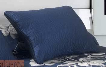 Cojines decoraci n for Cojin para leer en la cama